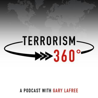 Terrorism 360 Podcast
