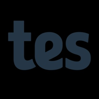 Tes - The education podcast