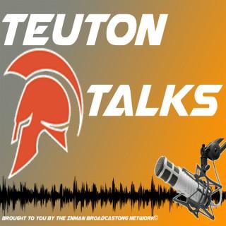 Teuton Talks