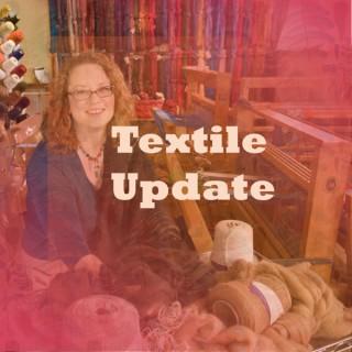 Textile Update