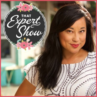 That Expert Show Podcast