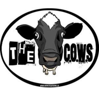 The_C.O.W.S.