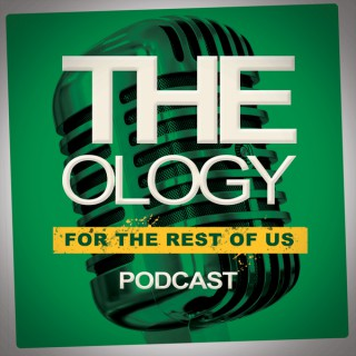 Theology For the Rest of Us | Quick Answers to the Questions About God and the Bible