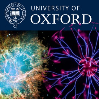 Theoretical Physics - From Outer Space to Plasma
