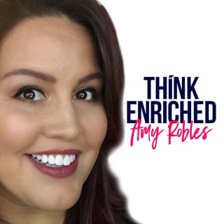 Think Enriched
