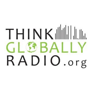 Think Globally Radio