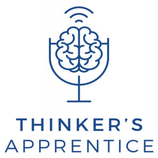 The Thinker's Apprentice
