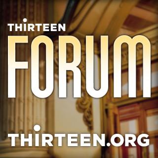 Thirteen Forum | THIRTEEN