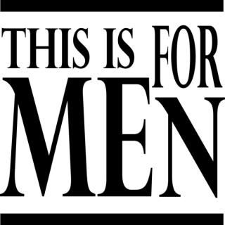 This is for MEn