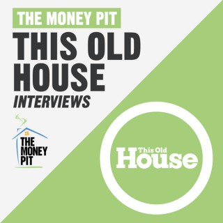This Old House On The Money Pit