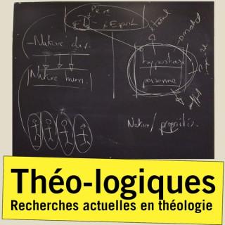 Théo-logiques