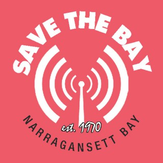 Tide Talks: the Save The Bay Podcast