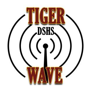 Tiger Wave