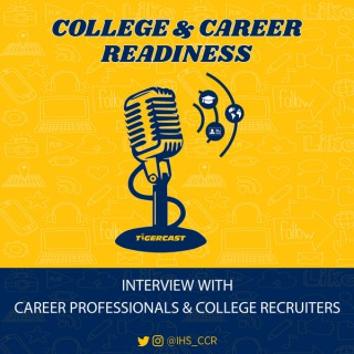 Tigercast College & Career Readiness