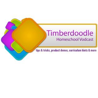Timberdoodle's Homeschool Vodcast