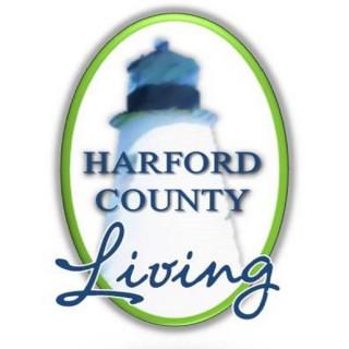 Harford County Living