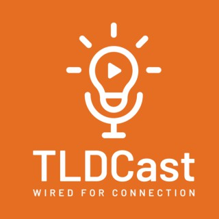 TLDCast Podcast