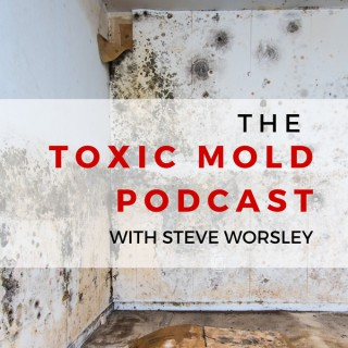 The Toxic Mold Podcast