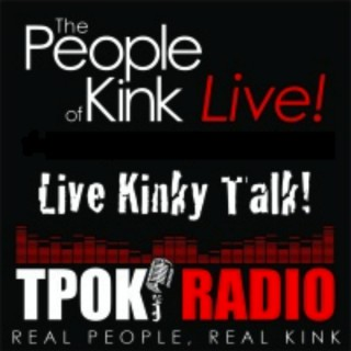 TPOK Live!