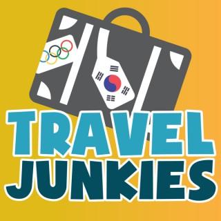 Travel Junkies