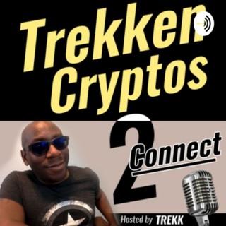 Trekken Cryptos 2 Connect