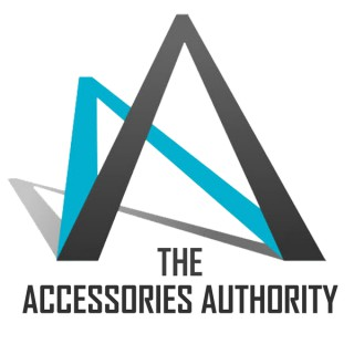 Accessories Authority