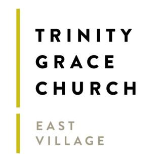 Trinity Grace Church East Village