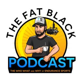 TriSpecific's | The Fat Black Podcast