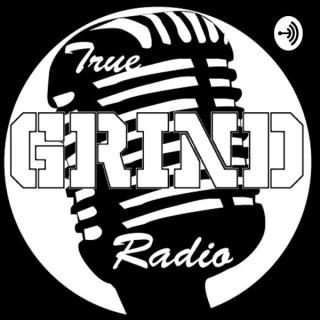 True Grind Radio