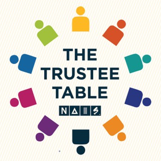 The Trustee Table