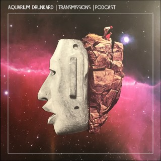 Aquarium Drunkard - SIDECAR (TRANSMISSIONS) - Podcast