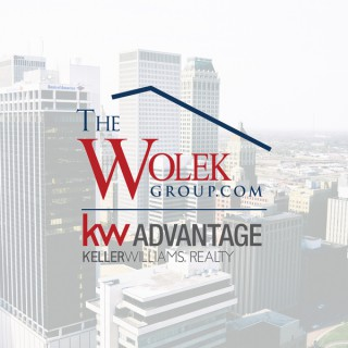 Tulsa Real Estate Podcast with The Wolek Group