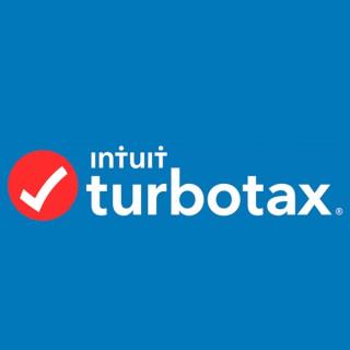 TurboTax Tax Tip Videos