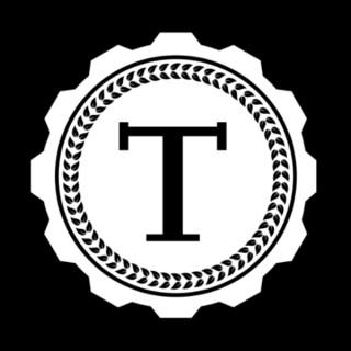Turing School Podcast
