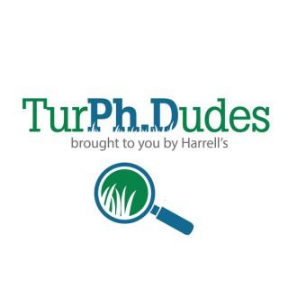 TurPh.Dudes Podcast