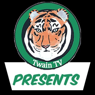 TwainTV Presents