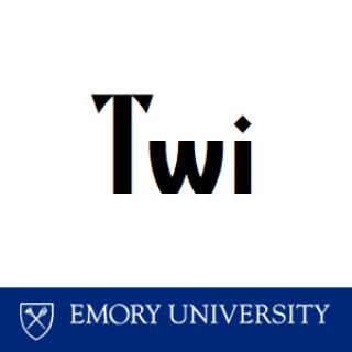Twi - Asante Twi