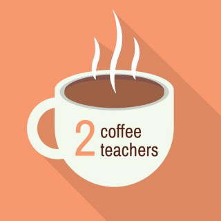 Two Coffee Teachers