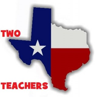 Two Teachers in Texas