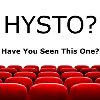 Have You Seen This One? (HYSTO?)