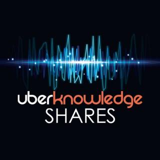 UberKnowledge