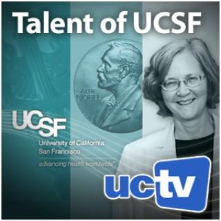 UC San Francisco (Audio)