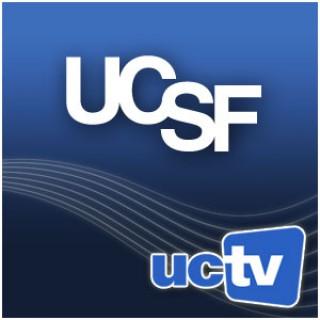 UC San Francisco (Video)