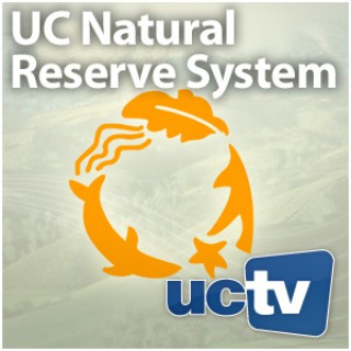 UC's Natural Reserve System (Video)