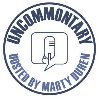 Uncommontary