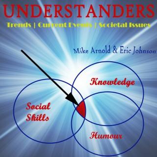 Understanders Podcast