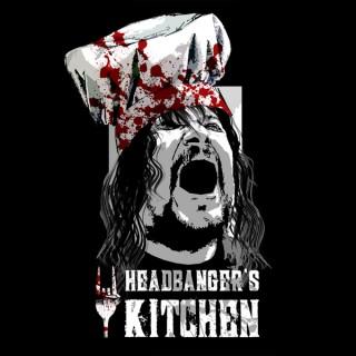 Headbanger's Kitchen