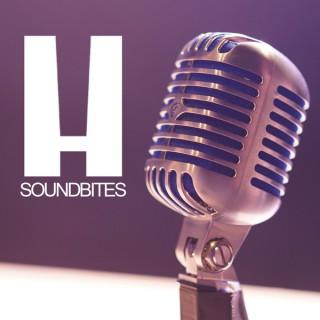Headline SoundBites