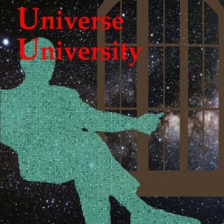 Universe University
