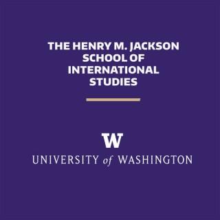 University of Washington Jackson School of International Studies